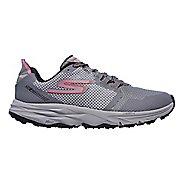 Womens Skechers GO Trail 2 Trail Running Shoe