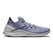 Womens Nike Free TR Flyknit 3 Cross Training Shoe