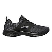 Womens Skechers GO Walk 4 - Sustain Walking Shoe