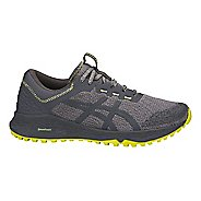 Womens ASICS Alpine XT Trail Running Shoe