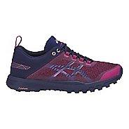 Womens ASICS Gecko XT Trail Running Shoe