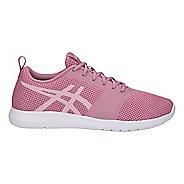Womens ASICS Kanmei MX Casual Shoe