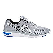 Mens ASICS GEL-Moya Running Shoe