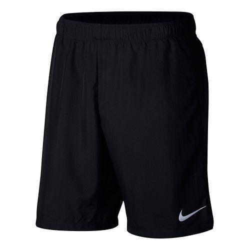 Mens Nike Dry Challenger 9
