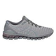 Mens ASICS GEL-Quantum 360 Shift MX Running Shoe - Grey 10.5