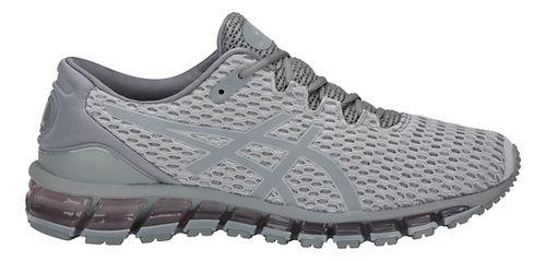 Mens ASICS GEL-Quantum 360 Shift MX Running Shoe - Grey 12