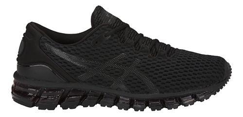 Mens ASICS GEL-Quantum 360 Shift MX Running Shoe - Phantom/Black 8.5