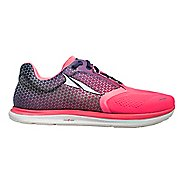 Womens Altra Solstice Running Shoe
