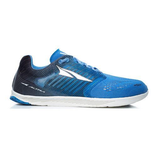 Altra Vanish-R Running Shoe - Dark Blue 11.5