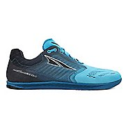 Altra Vanish-R Running Shoe