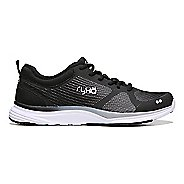 Womens Ryka Resonant NRG Cross Training Shoe