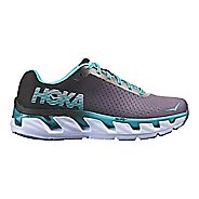 Womens Hoka One One Elevon Running Shoe