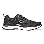 Womens Ryka Grafik Flow Cross Training Shoe