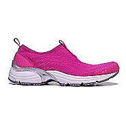 Womens Ryka Hydrosphere Cross Training Shoe