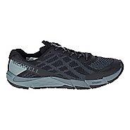 Mens Merrell Bare Access Flex E-Mesh Running Shoe