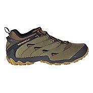Mens Merrell Chameleon 7 Hiking Shoe - Olive 13