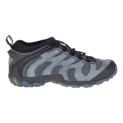 Mens Merrell Chameleon 7 Stretch Hiking Shoe - Castle Rock 15