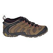 Mens Merrell Chameleon 7 Stretch Hiking Shoe - Boulder 7.5