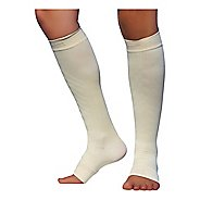 Zensah Ankle/Calf Compression Sleeves Injury Recovery