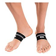 Zensah Arch Support Sleeves Injury Recovery