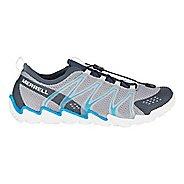 Mens Merrell Tetrex Hiking Shoe - Vapor 13
