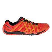Mens Merrell Trail Glove 4 E-Mesh Trail Running Shoe