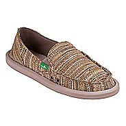 Womens Sanuk Donna Boho Casual Shoe