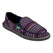 Womens Sanuk Donna Sonoma Casual Shoe