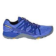 Womens Merrell Siren Hex Q2 E-Mesh Hiking Shoe - Astral Aura 8.5