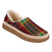 Womens Sanuk Little Bootah Casual Shoe