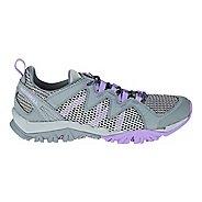 Womens Merrell Tetrex Rapid Crest Hiking Shoe