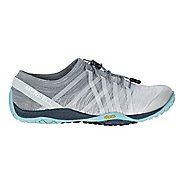 Womens Merrell Trail Glove 4 Knit Trail Running Shoe
