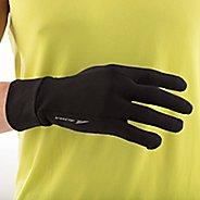 Altra Lightweight Glove Handwear