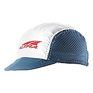 Altra Racing Hat Headwear