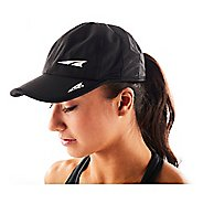 Altra Tech Hat Headwear
