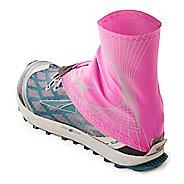 Altra Trail Gaiter Socks