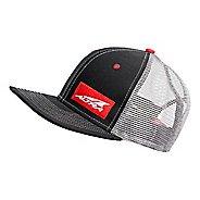 Altra Trucker Hat Headwear