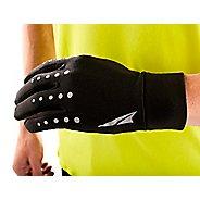 Altra Warm Glove Handwear