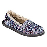 Womens Sanuk Shorty Ice Chill Casual Shoe