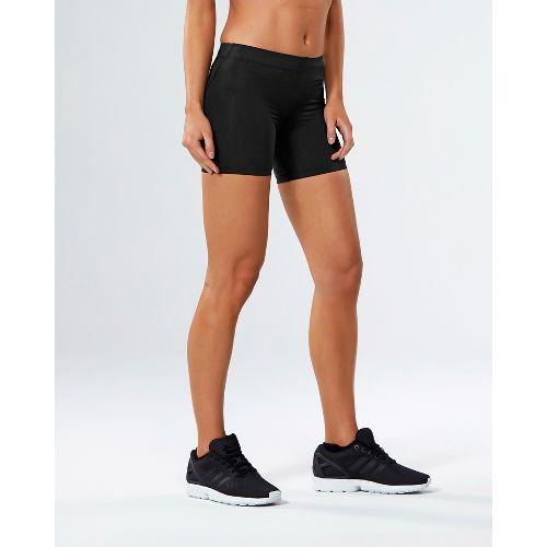 Womens 2XU Fitness 4