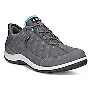 Womens Ecco Aspina GORE-TEX Casual Shoe