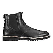 Mens Timberland Britton Hill Chelsea Casual Shoe