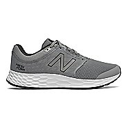Mens New Balance 1165v1 Walking Shoe - Grey/Black/White 15