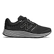 Mens New Balance 1165v1 Walking Shoe
