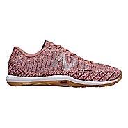Womens New Balance Minimus 20v7 Cross Training Shoe