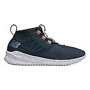 Mens New Balance Cypher Run Knit Running Shoe