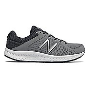 Mens New Balance 420v4 Running Shoe