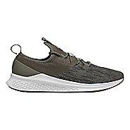 Mens New Balance Fresh Foam Lazr v1 Running Shoe - Military Green 8.5