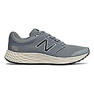 Womens New Balance 1165v1 Walking Shoe