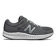 Womens New Balance 420v4 Running Shoe
